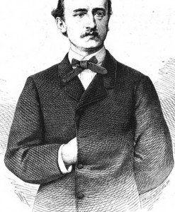 Johann Joseph Abert