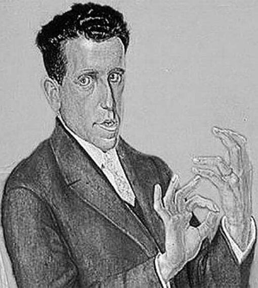 Adolf Schulz-Evler