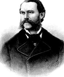 Adolphe Gutmann