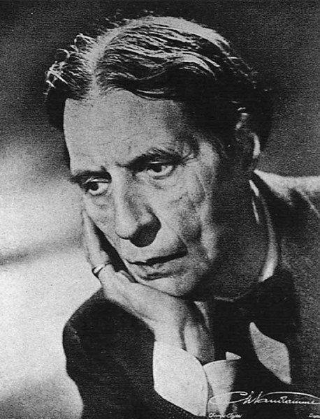 Alfred-Cortot