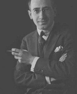 Arthur Lourie