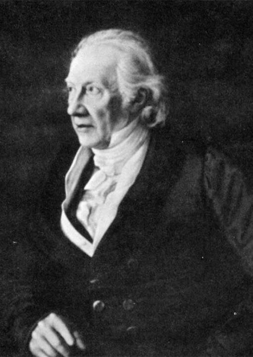 Carl Zelter