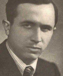 Carlo Vidusso