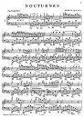 Chopin—Nocturnes-Book-I-ed