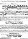 Cortot—Liszt—Etudes-D'execution-Trascendante-s139