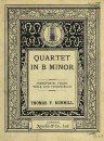 Dunhill—Piano-Quartet-in-B-minor