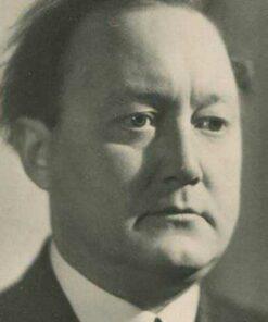 Emil Axman