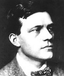 Emil Bohnke