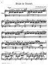 Etude-de-concert-Op.15-No