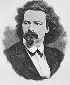 Franz Bendel