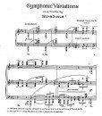 Ganz-Symphonic-Variations