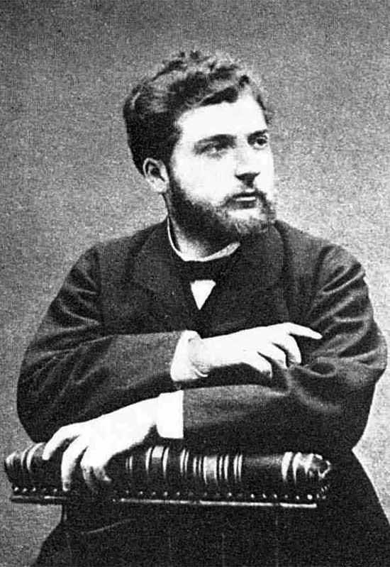Karol Szymanowski Sinfonie Nr.3 - Litanei Op.59 - Stabat Mater