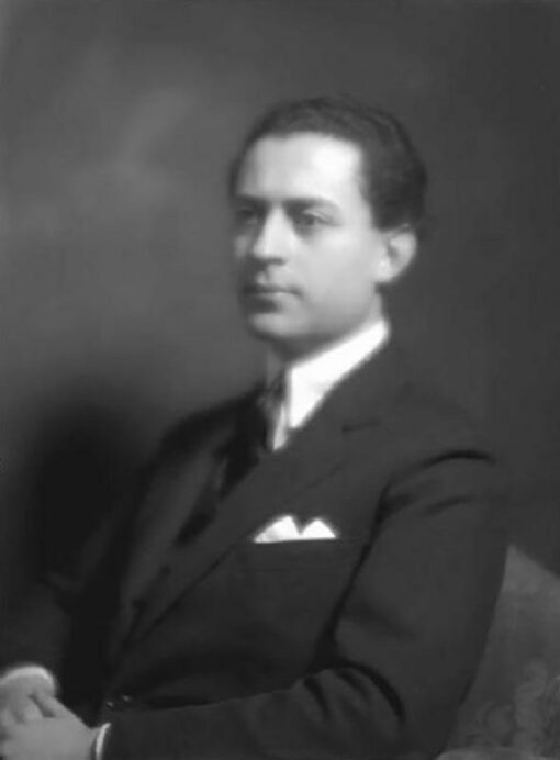 Guido Agosti