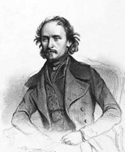 Henri Bertini