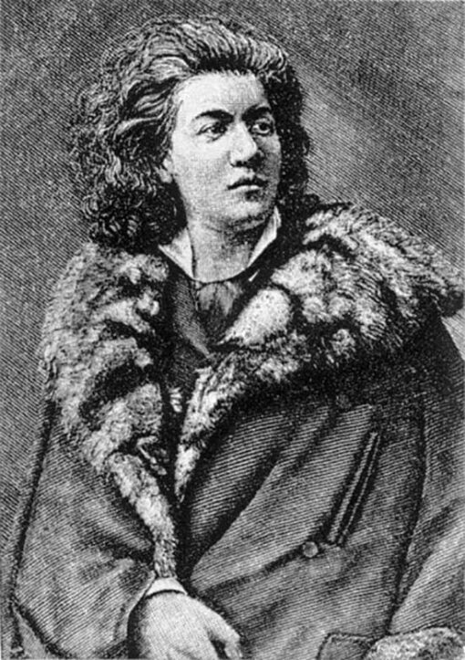 Juliusz Zarebski