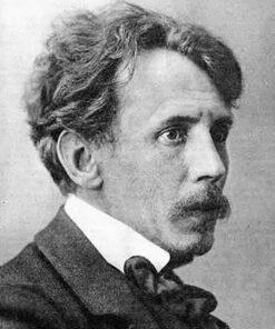Konstantinas Ciurlionis