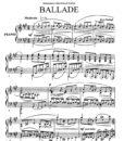 Medins – Ballade-1