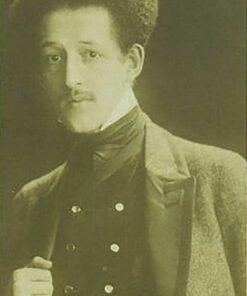 Michael Zadora