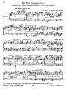 Niemann—Klassische-Weihnachtsmusik—4-Transkriptionen