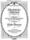 Niemann-Musikalisches-Bilderbuch