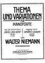 Niemann-Theme-und-Variationen