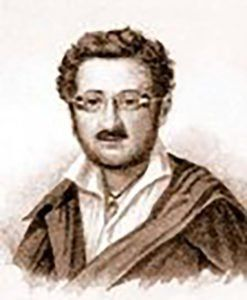 Nikolay Amani