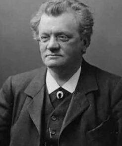 Siegfried Langgaard