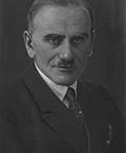 Jan Skrzydlewski