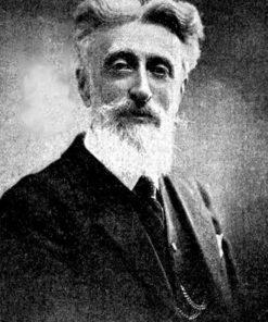 Théodore Lack