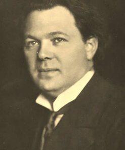 Theodor Szanto