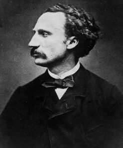 Thomas Tellefsen