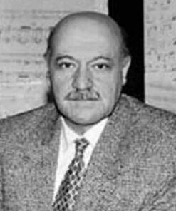 Vasif Adigozalov