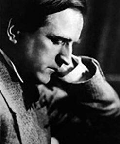 Walter Rummel