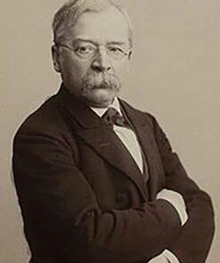 Woldemar Bargiel