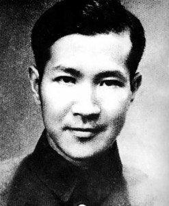 Xian Xinghai