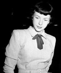 Yvonne Adair