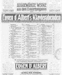 chopin-eugen-dalbert-edition