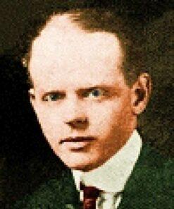 Edward Claypoole