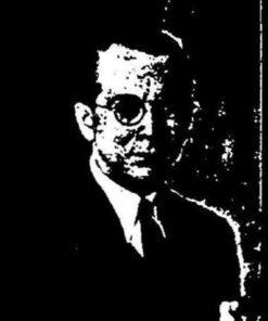 Eric Plessow