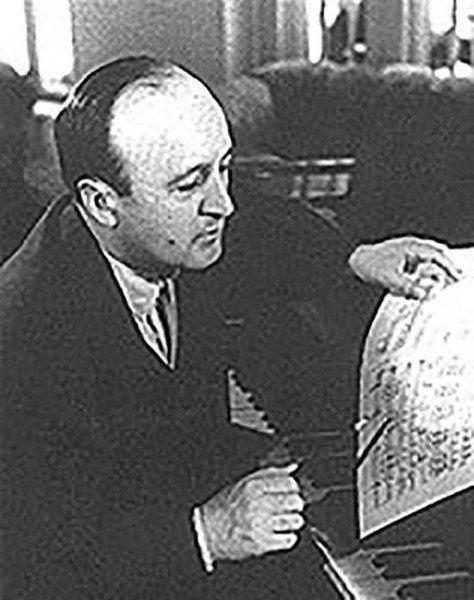 Amirov Fikret