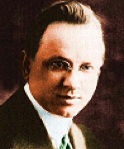 Henri Klickmann