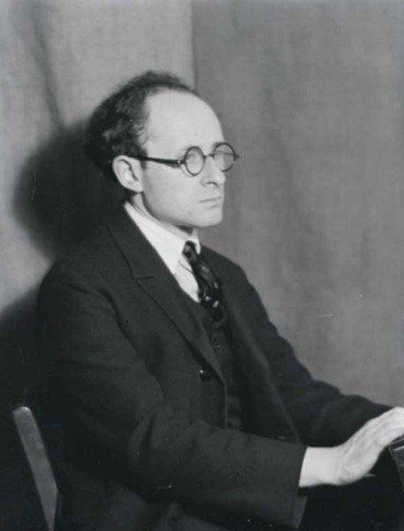 Jean Wiener,1926