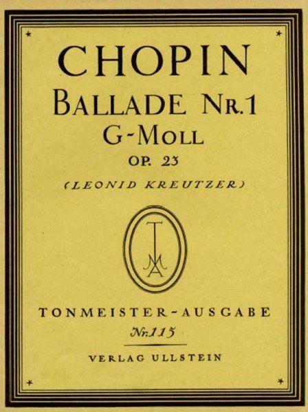 leonid-kreutzer-chopin-works-revised