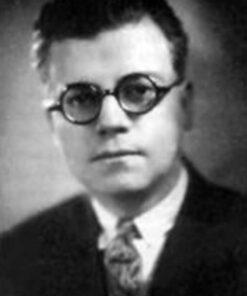 Manuel Font de Anta