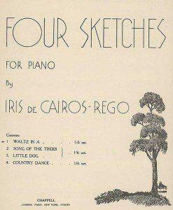 4-Sketches-No