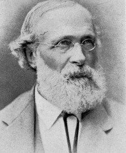 Louis Kohler
