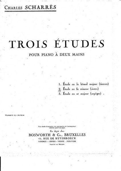 Scharres-C—Etude-in-Sixths-No