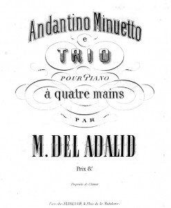 Andantino,-Minuetto-and-Trio-for-piano-four-hands