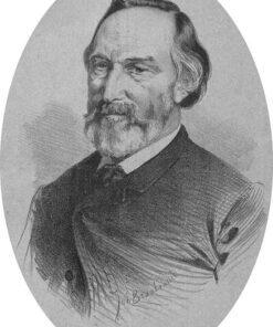 Frans Coenen