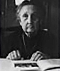 Jeanne Beyerman-Walraven